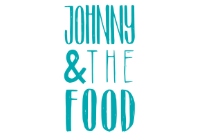 JOHNNY & THE FOOD